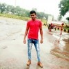 Mangesh143u Profile Photo- Bhimavaram