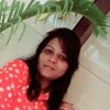 Himachal Pradesh Dating Female Photo - Puja