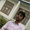 Akantanandan Profile Photo- Ballia