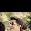 Wakad Male for Chat - Praveen
