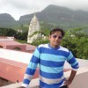 Anand Bagh Dating Male Photo - Vineet0803