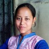 Aishbagh Dating Female Photo - Junalidaimary