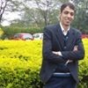 Ashish Profile Photo- Bolpur