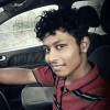 Personals Jeetsarkar21 Profile Pic - Amalner