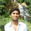 Shravan Profile Photo- Ateli