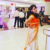 Peelamedu Dating Female Photo - Megha123z