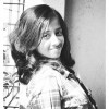 Anushka98 Profile Photo- Chennai