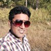 Mancherial Dating Male - Talharahimmv