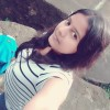 Karala Dating Female Photo - Karishma