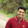 Mahesh5599 Profile Photo- Amalner