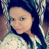 Madanapalle Dating Female - Vishmayashree