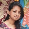 Ayanavaram Dating Female Photo - Ankita