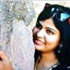 Naranpura Dating Female Photo - Rajitha