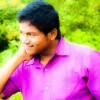 Vanasthalipuram Dating Male - Santoshguptha