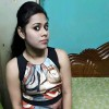 Dhaula Kuan Dating Female Photo - Happygirl009