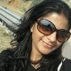 Sirkiwalan Dating Female Photo - Sumita