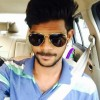Alapakkam Male for Chat - Ashish4746