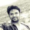 Panchsheel Enclave Dating Male - Jitubhadane123