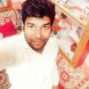 Anand Bagh Dating Male Photo - Myselfankit