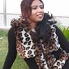 Neredmet Dating Female Photo - Surbhi