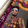 Rajnagose Profile Photo- Jayankondam