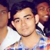 Ennore Male for Chat - Sumanta