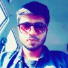 Personals Harshit1205 Profile Pic - Kathlal