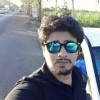 Male Photo - Saurabh
