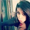 Adampur Dating Female Photo - Karishma