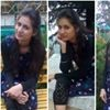 Hbr Layout Dating Female Photo - Anchal