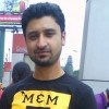 Male Photo - Anees