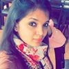 Egmore Dating Female Photo - Riya