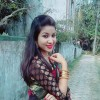 Kodigehalli Dating Female Photo - Pampa