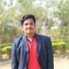 Gandhipet Dating Male Photo - Sachinrout
