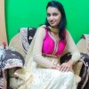 Katihar Dating Female Photo - Komal