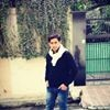 Adra Dating Male Photo - Choudhary