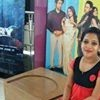 Cossipore Dating Female Photo - Drsumita