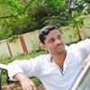 Suraram Dating Male Photo - Harish