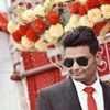 Golaghat Dating Male Photo - Durgesh