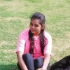 Khairabad Dating Female Photo - Roshni