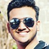 Rampura Male for Chat - Yashthebest