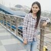 Palavanthangal Dating Female Photo - Divya