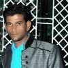Thiruninravur Dating Male - Rajasiddiquia