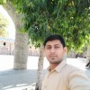 Adampur Dating Male Photo - Amit302
