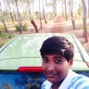 Maagadi Dating Male Photo - Pranay