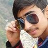 Dakor Dating Male Photo - Rohit