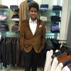 Jaisingh66356 Profile Photo- Hinjilicut