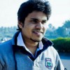 Male Photo - Adithya