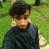 Paikarapur Male for Chat - Amol