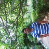 Ravishancool Profile Photo- Harij